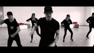 @JasonDerulo - Get Ugly   Choreography by @Robert_Lenart