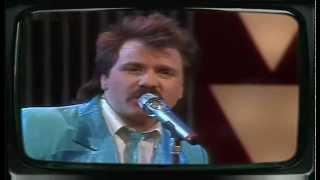 Bläck Fööss - Bye, Bye, My Love 1985