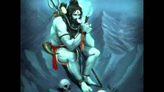Mrityunjaya Rudraya