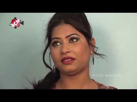 Xxx Mp4 2018 का फुल देहाती Whataap Viral कॉमेडी वीडियो मुन्नावाज सिहानी जीजू का बलात्कार Jiju Ka Balatkar 3gp Sex