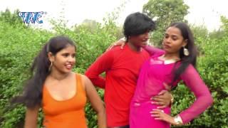 जान मारे चोली के पपीता - Jawaniya Ke Rail - Pankaj Pardeshi - Bhojpuri Hot Songs 2016 new