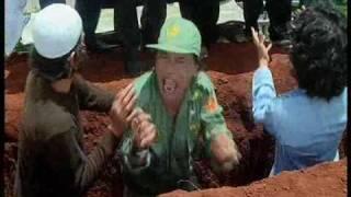Setannya Kok Beneran? -  Movie Trailer / Film Indonesia