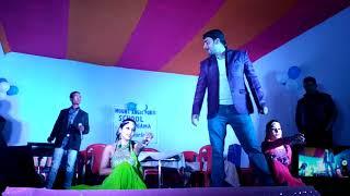 Deepak Jha Song Show Contact No 9939223287