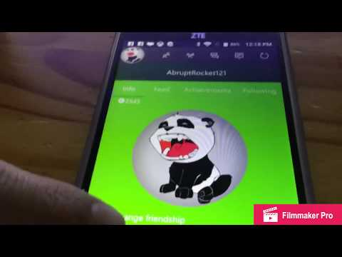 Xxx Mp4 HOW TO USE YOUR PHONE AS A MIC ON XBOX ONEEASY 3gp Sex