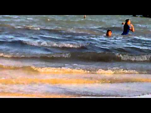 Xxx Mp4 Seksa004 Main Di Pantai Xxx Olh Daya Aje 47 3gp Sex