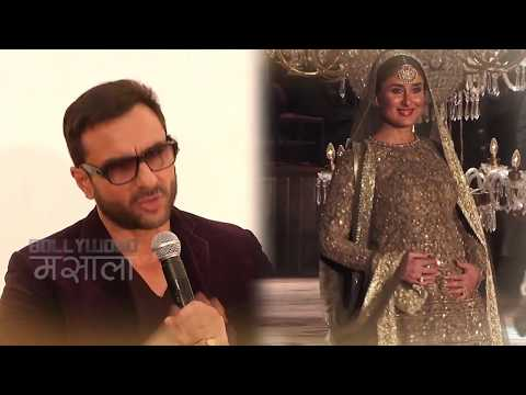 Xxx Mp4 Not Kareena Kapoor Saif Ali Khan LUSTS Kamasutra Woman 3gp Sex