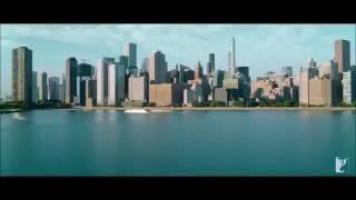 Dhoom 4 Full Movie