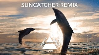 Aurosonic & Frainbreeze and Katty Heath - All I Need (Suncatcher Remix)