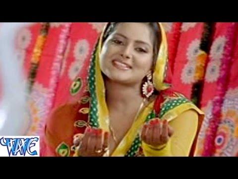 Xxx Mp4 निमिया के डार मईया Truck Driver Anjana Singh Bhojpuri Bhakti Songs 2017 3gp Sex