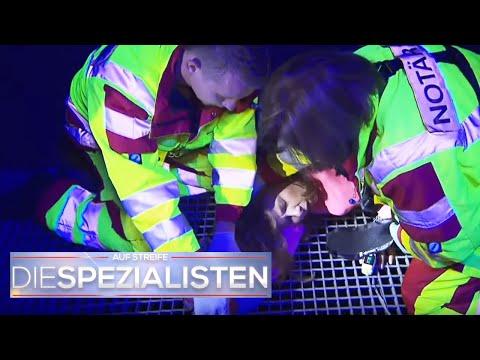 Xxx Mp4 Unfall In Einer Lasertag Halle Wo Ist Die Mitarbeiterin Hin Die Spezialisten SAT 1 TV 3gp Sex