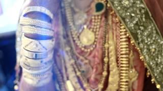 Riyaz Wedding