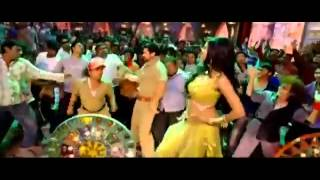 Dil Ka Achar Full Hd Song   Bin bulaye barati Shweta Tiwari   YouTube