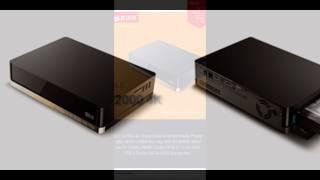 MELE X2000, hỗ trợ hdd , Blu-ray ISO 3D BDMV, 4K Quad Core Android H.265 HDMI 1.4 Dangcapdigital.com