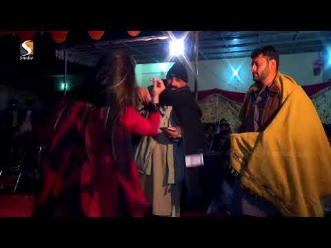 Xxx Mp4 ALI RAZAParo Latest Saraiki Peformance Wedding Dance Party 2018 3gp Sex