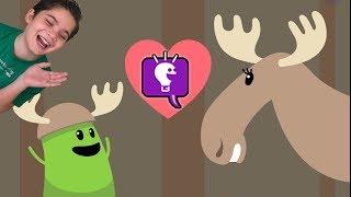 Dumb Ways to Die! SKIT + Game App Funny Phone Gaming Video HobbyKidsTV