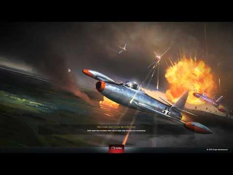 War Thunder JadgP vs IS2 front test
