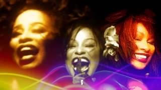 THe Chaka Khan Ain't Nobody Remix   Mega Master Mix 2014!!!!
