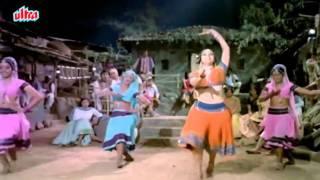 Aagre Se Ghagro Mangai De Rasiya -  Chor Machaye Shor