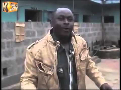 Xxx Mp4 Fumanizi La Mzee Wa Miaka 70 3gp Sex
