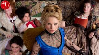 Top OMG Facts About Prostitution in the Victorian Era
