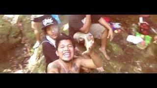 nopetsallowed  torete cover music video