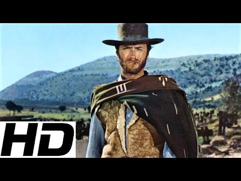 Xxx Mp4 The Good The Bad And The Ugly Theme • Ennio Morricone 3gp Sex