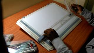 Engineering Graphics and Design Introduction