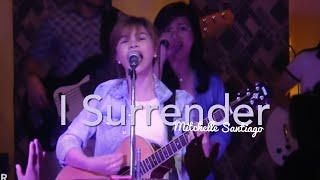 I Surrender (original) - ft Lifegiver Music Team