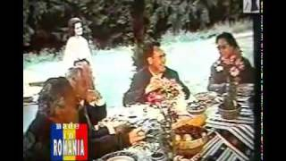 Dictatura lui Nicolae Ceausescu - full