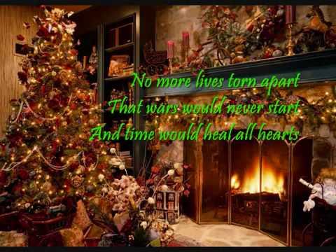 Kelly Clarkson My Grown Up Christmas List