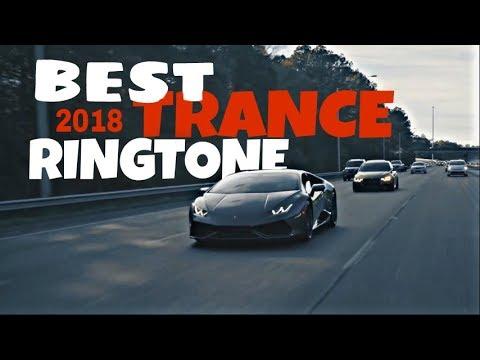 Xxx Mp4 Best Trance Ringtone 2018 Download 3gp Sex