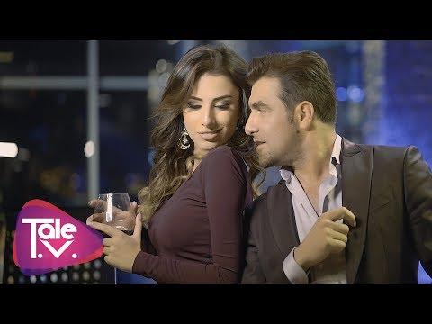 Xxx Mp4 Talib Tale Balim Official HD Klip 2017 3gp Sex