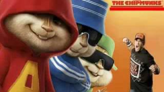 John Cena's Song By Alvin And The Chipmunks