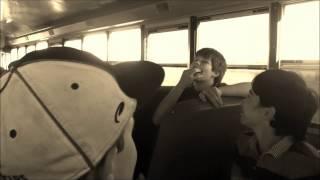 Bus : Episode 2