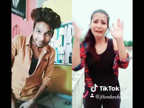 Xxx Mp4 Dilbar Duet With Juhi Kratika 3gp Sex