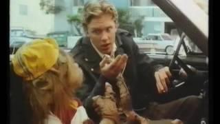 Upworld Trailer 1990 (VHS Capture)