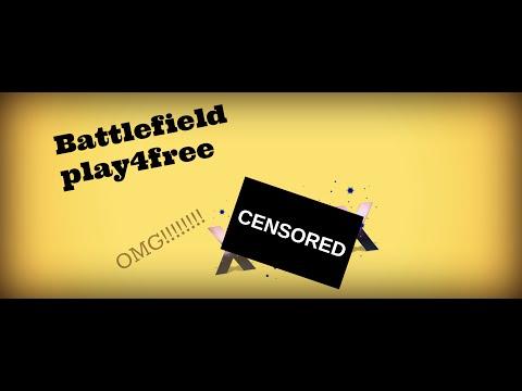 Xxx Mp4 Battlefield Play4free Having Fun XXX 3gp Sex