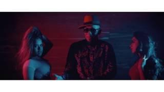 Seduceme (Official Video) Los Magic Boys ft Mister Latino & Feyamor