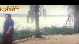 kaise rishte kaise naate - Mohammad Rafi & Manna Dey