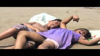 BANGLADESHI SHORT FILM SLUM DOG TRAILER
