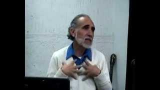 HOMEOPATÍA INTEGRAL: EL MEDICAMENTO RHUS TOX, corto introductorio