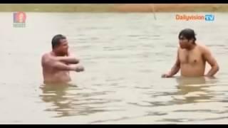নোয়াখালীর ভাষায় মজার ভিডিও