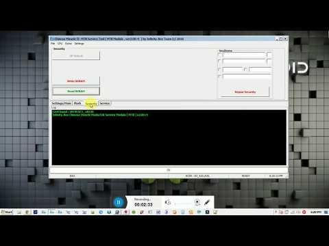 Xxx Mp4 CM2 MT2 V2 00 Update Boot 2018 File 3gp Sex