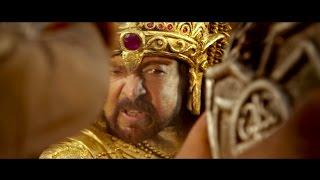Nagarahavu - Official Kannada Trailer |  Dr. Vishnuvardhan | Ramya