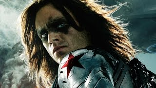 7 Things You May Not Know About The Winter Soldier