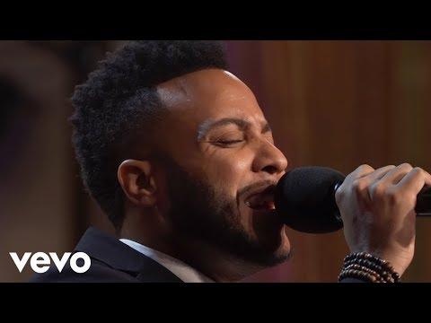 The Brooklyn Tabernacle Choir Pleasing Live Performance Video