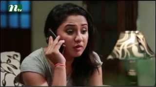 Ekdin Chuti Hobe l Tania Ahmed, Shahiduzzaman Selim, Misu l Episode 66 l Drama & Telefilm