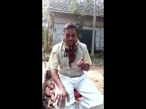 Xxx Mp4 Kalyani Xxx Videos 3gp Sex