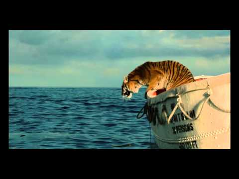 Xxx Mp4 Life Of Pi Short Movie 3gp Sex