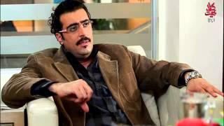 مسلسل بنات العيلة ـ الحلقة 18 الثامنة عشر كاملة HD   Banat Al 3yela